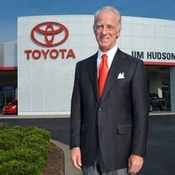 Hudson Toyota Phone Number Jim Hudson Toyota 16 Reviews Car Dealers 970