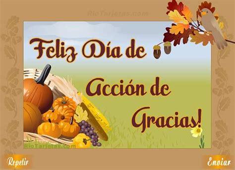 imagenes feliz dia de thanksgiving 56 best images about acci 243 n de gracias on pinterest