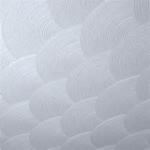 Textured Paint Asbestos - ceiling texture photo album best home design