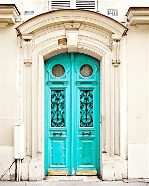 neon colors doors lol colors pinterest neon 167 best great doors images on pinterest