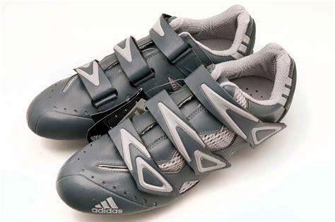 adidas road bike shoes ebay
