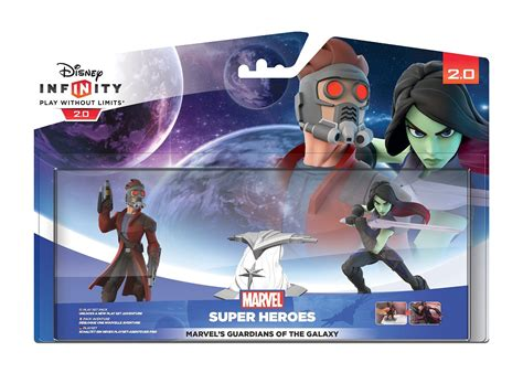 all disney infinity playsets the upcoming releases disney infinity 2 0 the ramble