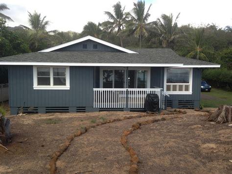 boat house kauai boat house kauai 28 images sikellc portfolio boat house kauai the na pali coast