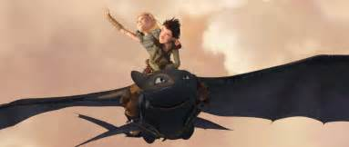 breaking hug quota dreamworks dragons hp creative revolution cinematography