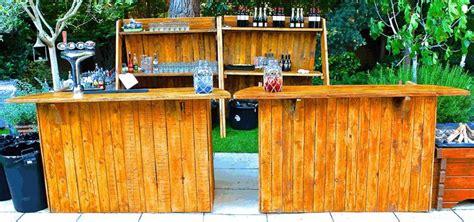 mobile drinks bar 15 best mobile bar ideas images on