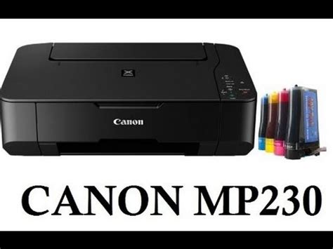 resetter canon pixma mp250 download software resetter canon mp250 download software