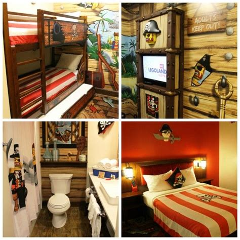themed hotel rooms california 17 best images about san diego on pinterest resorts