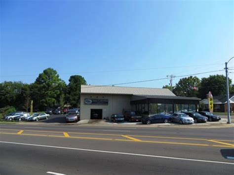 auto collection of murfreesboro inc car dealership in murfreesboro tn 37130 4228 kelley