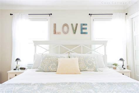 Bedroom Style Names 201 Criture Murale Dans La Chambre 224 Coucher Voici 20 Id 233 Es