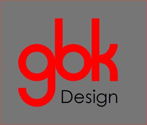 design home logout gbk design