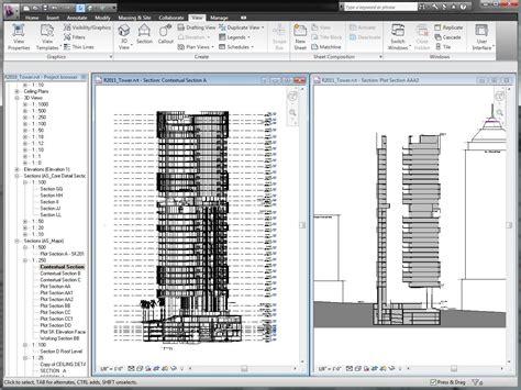 home designer architectural 2012 review and screenshots autodesk autocad revit 2014