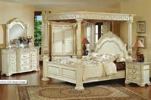 Canopy Bed Designs vente meuble occasion tunisie conseils et astuces