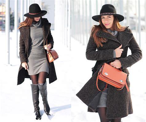 Sheena Maxi Dress Turban aleksandra l bag apart coat asos flare