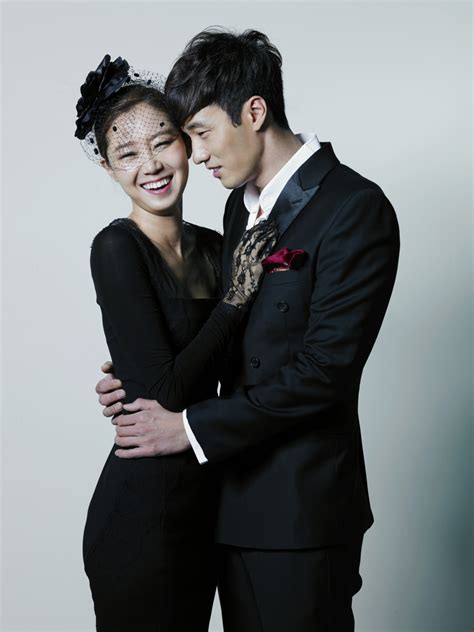 producers writer masters sun pd team up for new sbs image gallery master s sun
