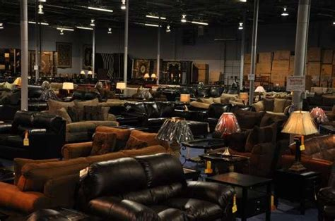 homemart furniture serving dallas warehouse direct