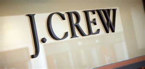 J Crew E Gift Card - j crew dallas northpark center