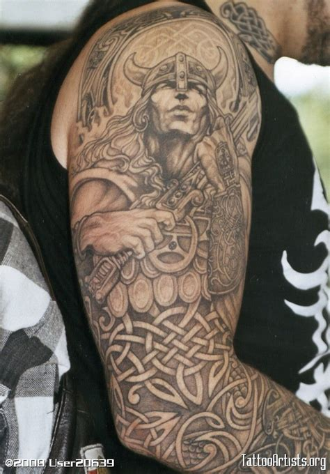scottish warrior tattoos 18 best celtic warrior artwork cover up images on