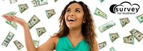 Participate In Surveys For Money - participate in legit online surveys and be rewarded with extra money