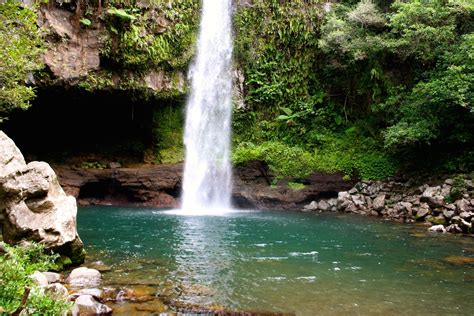 best national parks in the world best national parks in the world taveuni bouma painting