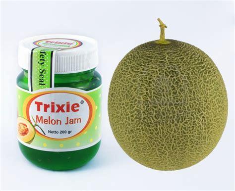 selai buah jelly fruit filling