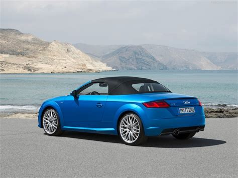 pictures of audi tt webbycircle 10 amazing pictures of audi tt roadster