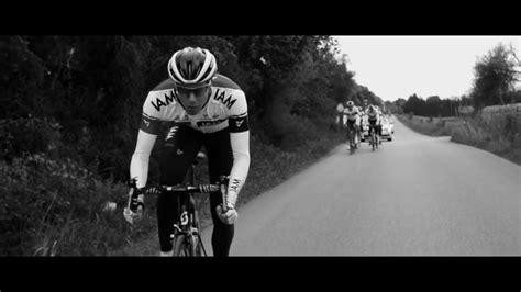 imagenes motivacionales de ciclismo motivacion ciclismo 2017 youtube