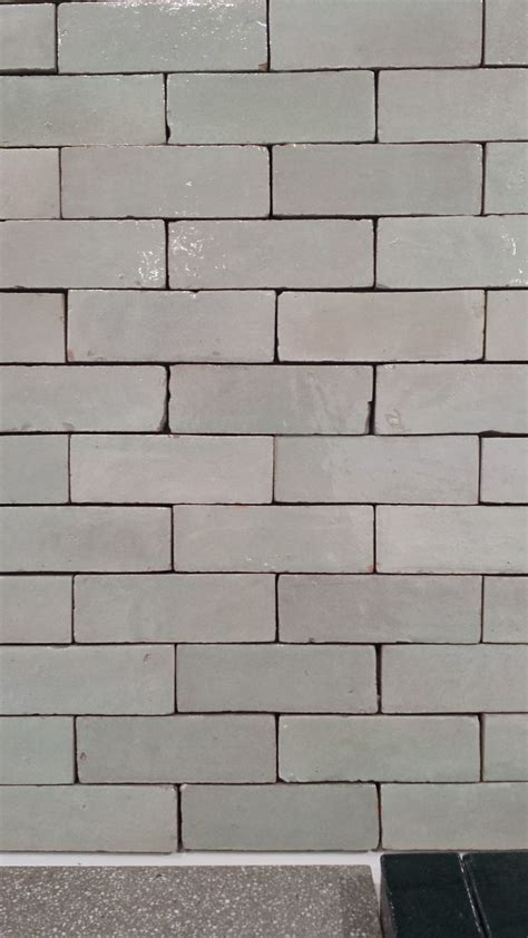 Handmade Subway Tile - 70 best kitchens images on kitchen ideas my