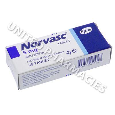 levitra 10 mg agizda dagilan 4 tablet