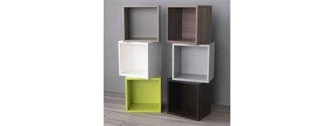 libreria componibile a cubi cubi libreria cubi da arredamento componibili