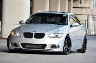 2008 Bmw 335i Water Best 25 Bmw N54 Ideas On Water Price