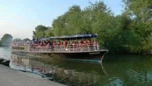 abingdon boat trips things to do in abingdon on thames experience oxfordshire