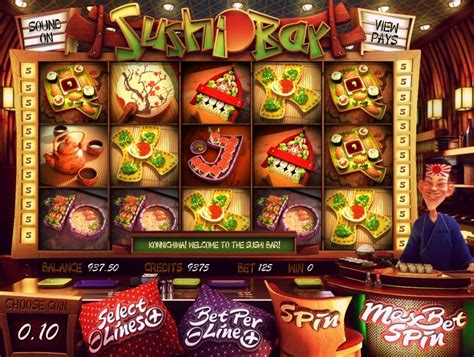 casinos with table games near me casinos with slots near me food 171 australia online casinos
