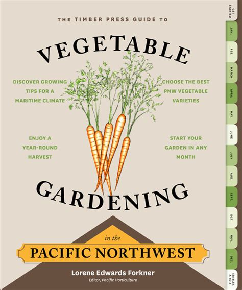 what s new in vegetable gardening books garden therapy
