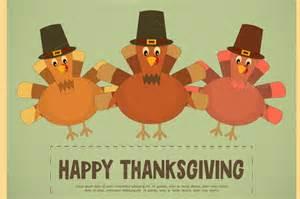 thanksgiving turkey pictures 187 designtube creative design content