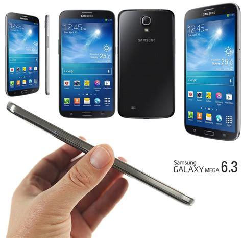 Best Deal Galaxy Mega 6 3 Inch 5600mah Battery Baterai Vizz orientdeal reviews best samsung galaxy mega 6 3