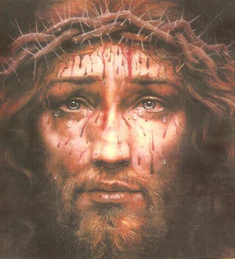 imagenes rostro jesucristo se 241 or jes 250 s cronicadeunatraicion