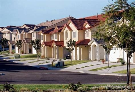san diego housing study san diego one of the most overpriced housing markets in us affordable housing