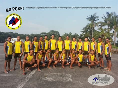 dragon boat national team canoe kayak dragon boat national team willix sports