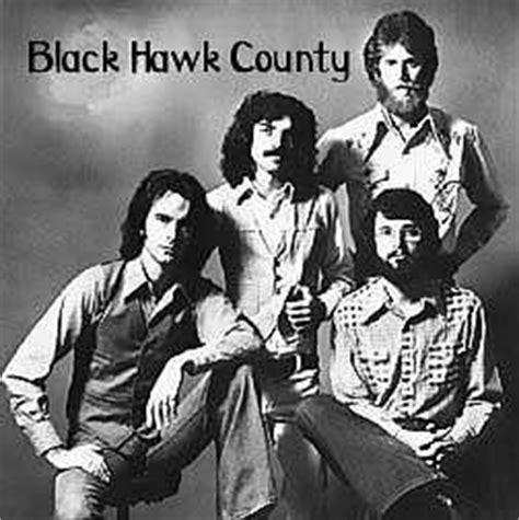Black Hawk County Records Black Hawk County Monmouth Or 73 78