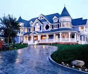Nice Livingroom beautiful home in california dream house pinterest