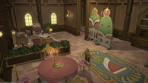 ffxiv how to buy a house how to buy a house in ffxiv 28 images ffxiv how to buy a house 28 images will you