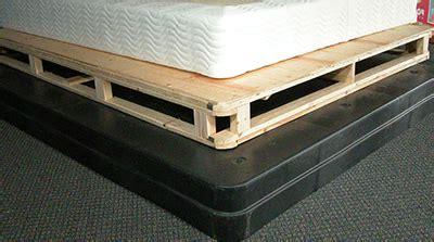 custom foam mattress manufacturer located  vaughan