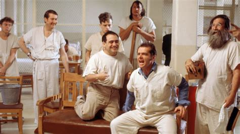 katsella one flew over the cuckoo s nest koko elokuva verkossa one flew over the cuckoo s nest 1975 backdrops the
