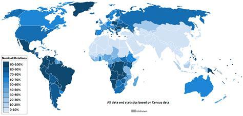 1101 besten world wide tribe bilder auf list of religious populations