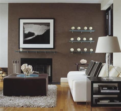 bild schienenbeleuchtung schwarz wei 223 bilder interior tolle ideen f 252 r ihre dekoration