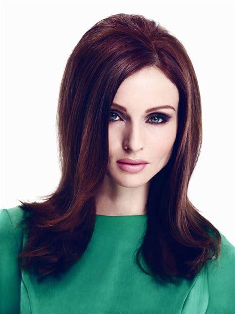 female celebrity undercuts celebrities who rocked the 44 fabulous female celebrities hairstyles