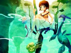 colorful anime colorful anime wallpaper 1600x1200 wallpoper