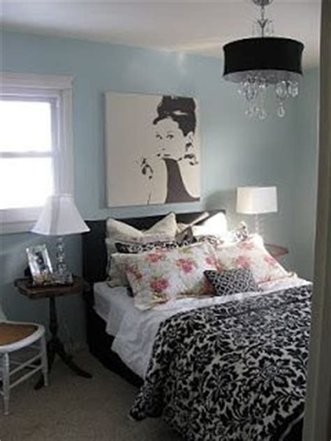 Hepburn Style Bedroom by 1000 Ideas About Hepburn Bedroom On