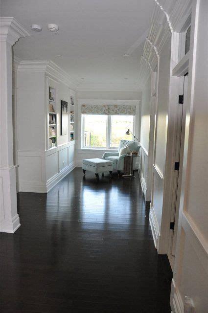1000  ideas about Dark Wood Floors on Pinterest   Dark