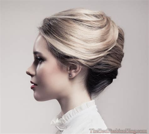 Hairstyles For Women | special occasion hairstyles for medium hair hairstyle
